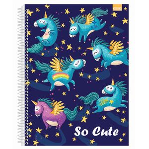 Caderno-Universitario-1x1-96-fls-C.D.-Sao-D.---So-Cute-3