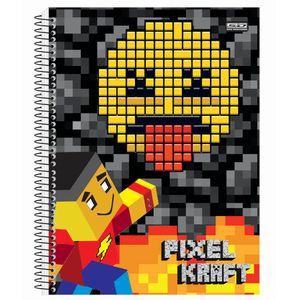 Caderno-Universitario-1x1-96-fls-C.D.-Sao-D.---Pixel-Kraft-3