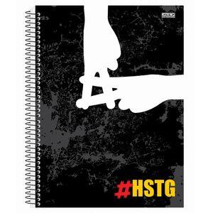 Caderno-Universitario-10x1-200-fls-C.D.-Sao-D.---Hash-3
