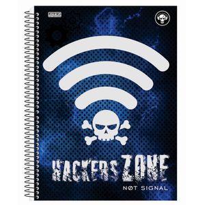 Caderno-Universitario-10x1-200-fls-C.D.-Sao-D.---Hackers-1