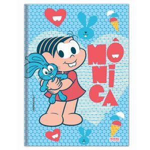Brochurao-C.D.-96-Fls-Sao-D.---Turma-da-Monica-3
