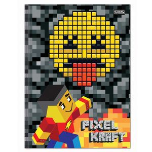 Brochurao-C.D.-96-Fls-Sao-D.---Pixel-Kraft-3