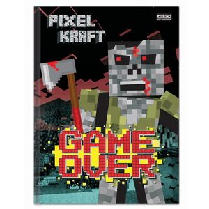 Brochurao-C.D.-96-Fls-Sao-D.---Pixel-Kraft-4