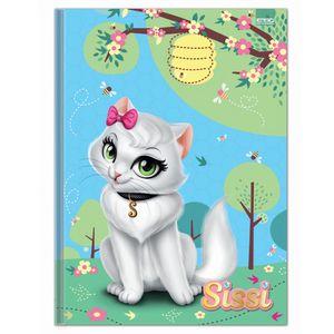 Brochurao-C.D.-96-Fls-Sao-D.---Sissi-5
