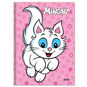 Brochurao-C.D.-96-Fls-Sao-D.---Turma-da-Monica-Pets-2