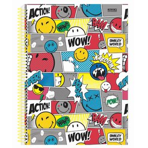 Caderno-Universitario-15x1-300-fls-C.D.-Sao-D.---Smiley-2