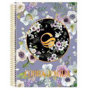 Caderno-Universitario-10x1-200-fls-C.D.-Sao-D.---Cobra-D-Agua-Fem.-1