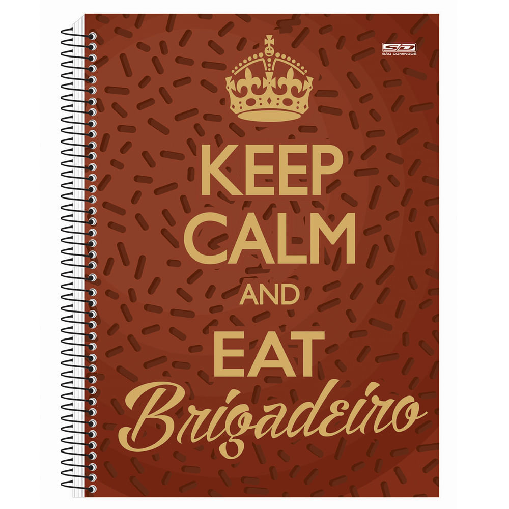 Caderno-Universitario-1x1-96-fls-C.D.-Sao-D.---Keep-Calm-Girl-5