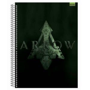 Caderno-Universitario-10x1-200-fls-C.D.-Sao-D.---Arrow-2