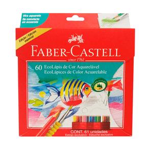lapis--de--cor--aquarelavel--60--cores--faber--castell
