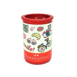 Apontador-com-Deposito-Let-s-Go-2---Faber-Castell