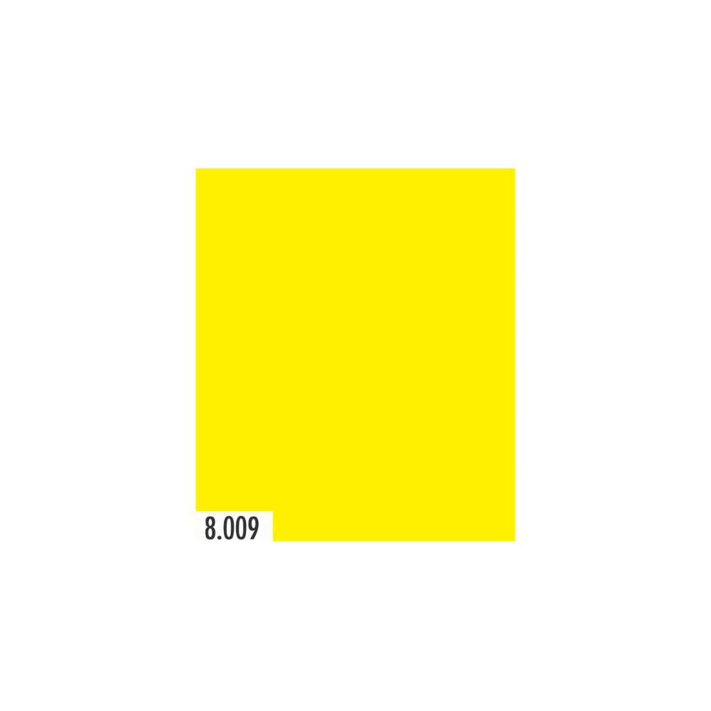 color--set--fd--amarelo