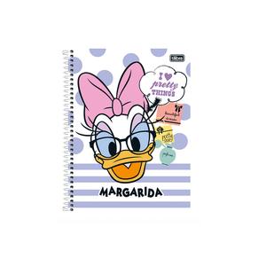 caderneta-4