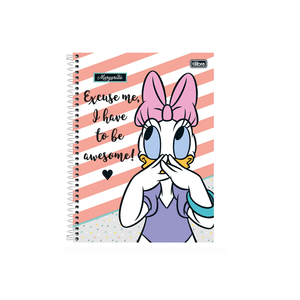 caderneta-margarida-1