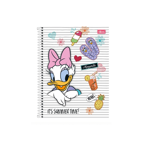 caderneta-margarida-3