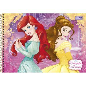 caderno-espiral-capa-dura-cartografia-e-desenho-princesas-96-folhas_120278-e2