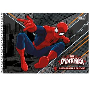 cartografia-ultimate-spider-man-1--tilibra