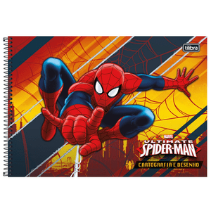 cartografia-ultimate-spider-man-2--tilibra