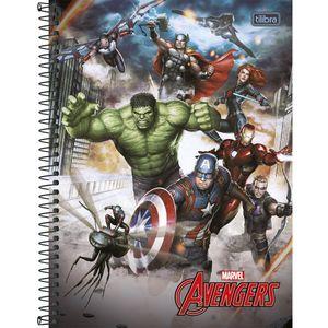 caderno-espiral-capa-dura-universitario-10-materias-avengers-assemble-200-folhas_147486-e1