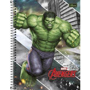 caderno-espiral-capa-dura-universitario-10-materias-avengers-assemble-200-folhas_147486-e4