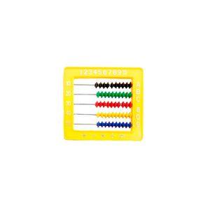 Abaco-Didatico-Pequeno-Amarelo---Pais---Filhos