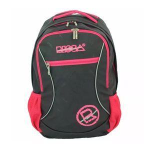preto-pink-9054