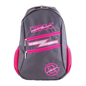 cinza-pink-9061