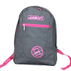 preto-pink-9003