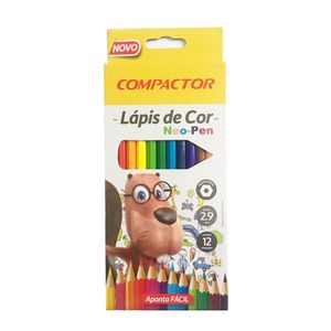 compactor-12-cores