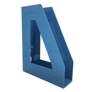 Porta-Revista-Acrimet---Azul