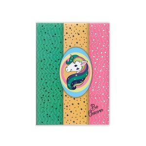 Brochura-1-4-C.D.-96-Fls-Tamoio---Unicornio-2