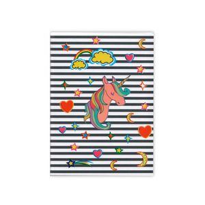 Brochura-1-4-C.D.-96-Fls-Tamoio---Unicornio-3
