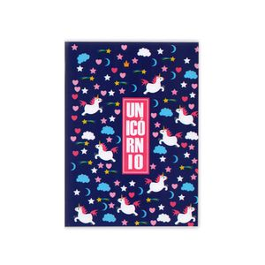 Brochura-1-4-C.D.-96-Fls-Tamoio---Unicornio-4