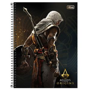 Caderno-Universitario-1x1-96-fls-C.D.-Tilibra---Assassin-s-Creed-5