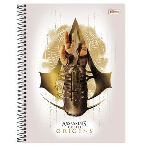 Caderno-Universitario-1x1-96-fls-C.D.-Tilibra---Assassin-s-Creed-7