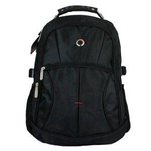Mochila-Escolar-Masculina-Notebook-SBDX-2078-Preto---Fuseco