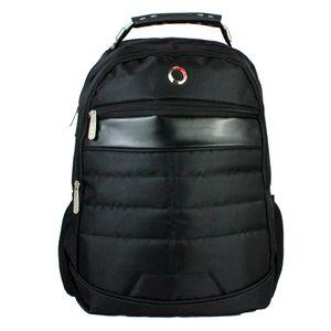 Mochila-Escolar-Masculina-Notebook-SBDX-2081---Fuseco
