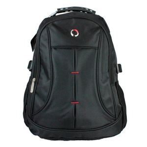 Mochila-Escolar-Masculina-Notebook-SBDX-2085---Fuseco