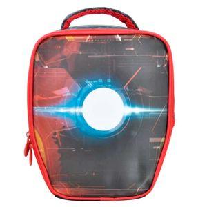Lancheira-Avengers-Face-Iron-Man---Xeryus