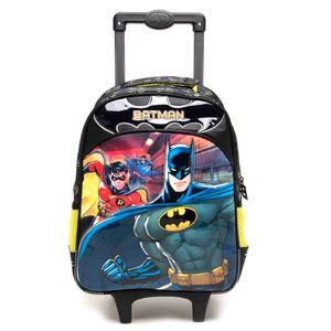 Mochila-de-Rodinhas-Batman-Bat-Squad-14-----Xeryus