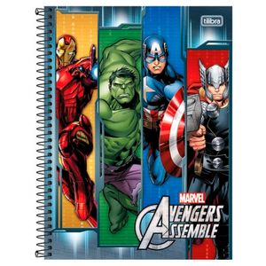 Caderno-Universitario-10x1-200-fls-C.D.-Tilibra---Avengers-Assemble-5