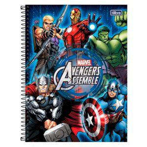 Caderno-Universitario-10x1-200-fls-C.D.-Tilibra---Avengers-Assemble-6