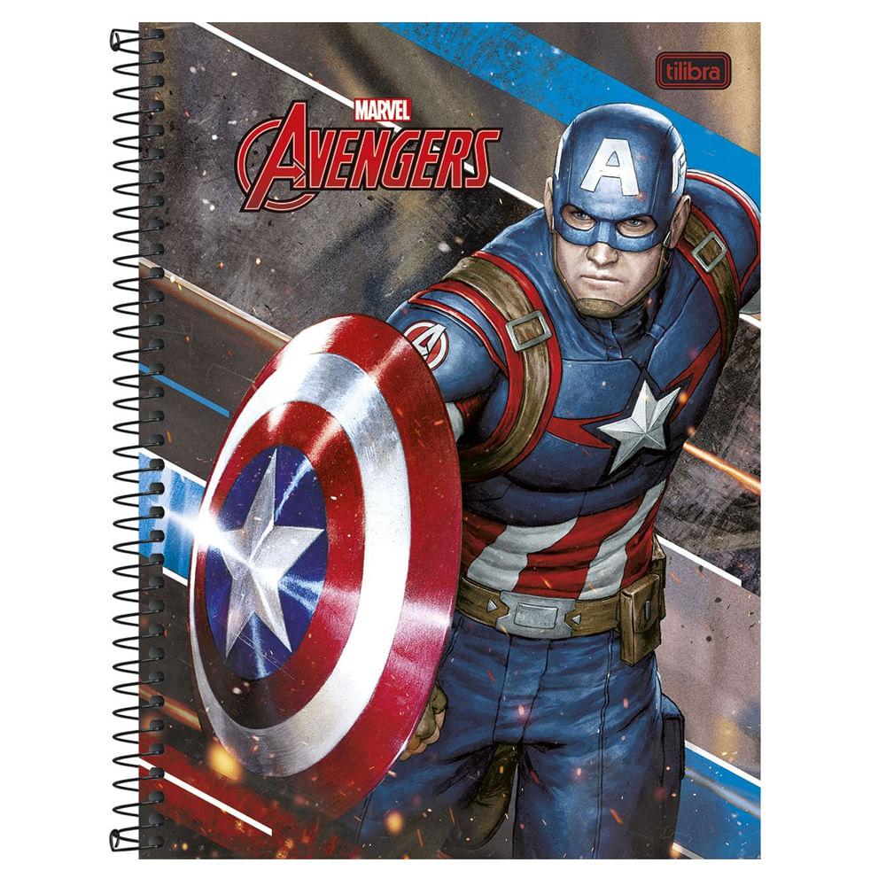 Caderno-Universitario-1x1-96-fls-C.D.-Tilibra---Avengers-Assemble-3