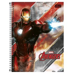 Caderno-Universitario-1x1-96-fls-C.D.-Tilibra---Avengers-Assemble-6