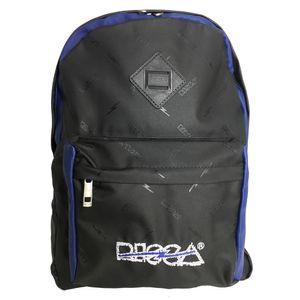 Mochila-Escolar-Risca-9014---Preta-e-Azul