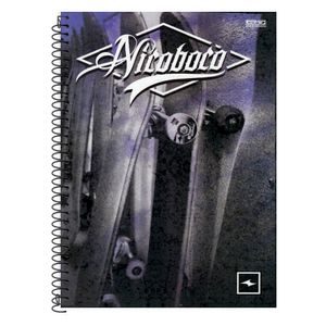 Caderno-Universitario-10x1-200-fls-C.D.-Sao-D.---Nicoboco-9