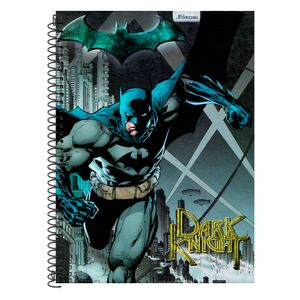 Caderno-Universitario-10x1-200-fls-C.D.-Foroni---Batman-6