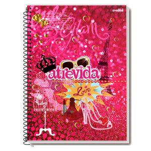 Caderno-Universitario-10x1-200-fls-C.D.-Credeal---Atrevida-6