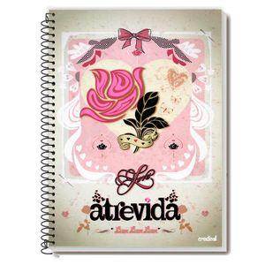 Caderno-Universitario-10x1-200-fls-C.D.-Credeal---Atrevida-5