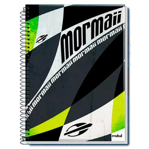 Caderno-Universitario-10x1-200-fls-C.D.-Credeal---Mormaii-11